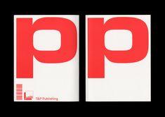 BuildingParis-69-PierrePaulin-20