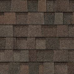 Best Owens Corning Roofing Shingles Trudefinition® Duration 640 x 480