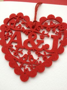 Wish engraving Heart Money note Holder horseshoe with number 100