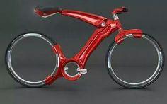 Futuristic Bike  www.SELLaBIZ.gr ΠΩΛΗΣΕΙΣ ΕΠΙΧΕΙΡΗΣΕΩΝ ΔΩΡΕΑΝ ΑΓΓΕΛΙΕΣ ΠΩΛΗΣΗΣ ΕΠΙΧΕΙΡΗΣΗΣ BUSINESS FOR SALE FREE OF CHARGE PUBLICATION