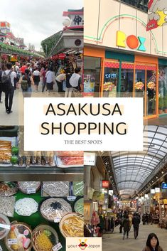 In the north-east of central Tokyo lies the historical district Asakusa. Unlike other districts, Asa Tokyo Travel Guide, Tokyo Japan Travel, Japan Travel Guide, Asia Travel, Japan Trip, Travel Vlog, Tokyo Tourism, Tokyo Trip, Tokyo City