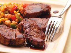 ... Dinners on Pinterest | Drunken Noodles, Rotisserie Chicken and Turkey