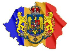 Romania Mary I, Queen Mary, Romanian Flag, Elisabeth I, Soviet Union, Folklore, Traditional Outfits, Arms, Royalty