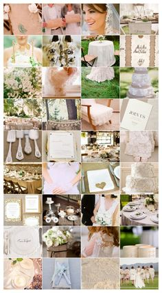 jackson_hole_wedding_burlap_lace