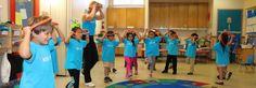 Beneficios de la Educación Física http://blgs.co/8ATKo_