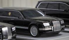 قناة الکوثر الفضائیة شاهد...اختبار السيارة الرئاسية الروسية: أوروبا_الكوثر: انتشر فيديو على وسائل التواصل الاجتماعي لاختبار السيارة…