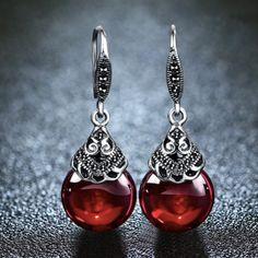 925 Sterling Silber Tansanit Edelstein Halo Side Stone Frauen Ring