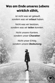 Armbänder basteln You are in the right place about Quotes Emotions feelings Here we offer you the most beautiful pictures about the Quotes Emotions feelings you are looking for. Happy Quotes, Positive Quotes, Motivational Quotes, Funny Quotes, Inspirational Quotes, Savage Quotes, Couple Quotes, Encouragement Quotes, Quotes