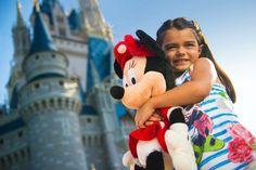 Magic Kingdom Orlando  #MagicKingdom #WDW WaltDisneyWorld #Orlando #Florida #TravelBlog #Travel #Blog