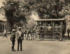 1907. VIII. kerület, Pál utca (Pál utcai fiúk)