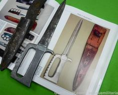 US Hand Made Knuckle Fighting Aluminum Knife i Chef Knife Set, Knife Sets, Trench Knife, Throwing Knives, Best Pocket Knife, Forged Steel, High Carbon Steel, Knives And Swords, Kitchen Knives