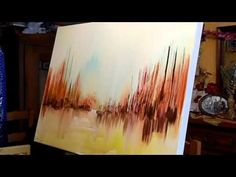 Summerfield - YouTube