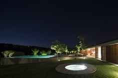 Casa MM,© Fernando Guerra   FG+SG