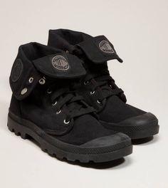 10+ Palladium boots ideas   palladium