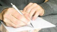 Developing Outline for Essay Writing