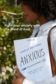 Join Scarlet Hiltibidal in this 8-session study to learn how we can practically take hold of the perfect peace that is only available through God as we dive deeply into His Word, embrace the practice of prayer, and live authentically in the support of our communities of faith. Baby Bible, Devotional Journal, Church Ministry, Perfect Peace, Christian Resources, Kids Story Books, Bible Studies, Christian Music, Book Club Books