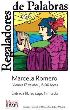 Los esperamos hoy en el #PalaciodeMinería para una sesión de narraciones y literaturaen el #CentroHistórico Comic Books, Comics, Cover, Art, Mexico City, Palaces, Art Background, Kunst, Cartoons