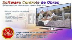 Software para construtora software para construtoras