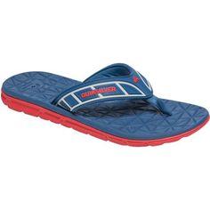 Quiksilver Fluid Men's Sandal Footwear