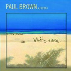 Paul Brown