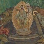 DE VOI ROMÂNI ÎMI PASĂ Medieval Life, Celtic, Religion, Novels, Painting, Step By Step, Roman, Life, Painting Art
