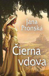 Cierna vdova (Jana Pronska)