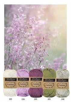 new ideas knitting yarn colors Yarn Color Combinations, Color Schemes Colour Palettes, Colour Pallette, Color Palate, Design Seeds, Yarn Colors, Colours, Color Swatches, Color Theory