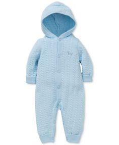 5943013af 276 Best Baby Dreams images in 2019