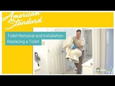 Best Toilet Reviews – Top 5 Rated in 2017   Hubnames