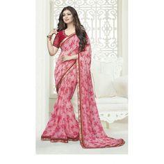 Aayesha Takia Designer Saree ( D. Indian Dresses, Salwar Kameez, Sarees, Bollywood, Collection, Design, Fashion, Moda, Indian Gowns