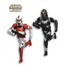 http://www.ornament-shop.com/2009-Star-Wars-Clone-Troopers-SDCC-Limited-i1091088.html (http://www.ornament-shop.com/2009-Star-Wars-Clone-Troopers-SDCC-Limited-i1091088.html)