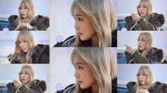 テヨン、空港で未知との遭遇!? - Taeyeon Candy News ☺ Snsd #taeyeon #snsd