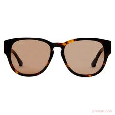 4a05f1cca49 Buddha  129.00 USD Sunglasses