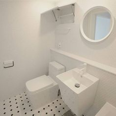 small bathroom storage ideas is categorically important for your home. Whether you pick the remodeling bathroom ideas or remodeling ideas bathroom, you will create the best remodel a bathroom for your own life. Baths Interior, Bathroom Interior Design, Interior Design Living Room, Rustic Bathroom Decor, Rustic Bathrooms, Bad Inspiration, Bathroom Inspiration, Gold Bathroom Accessories, Diy Home Decor For Apartments
