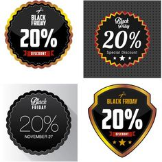 free vector Black Friday Sale Badges & Labels Template http://www.cgvector.com/free-vector-black-friday-sale-badges-labels-template-3/ #Advertising, #Background, #Badge, #Banner, #Black, #BlackFriday, #Business, #Collection, #Day, #Design, #Discount, #Fashion, #Friday, #Holiday, #Icon, #Illustration, #Label, #Market, #Offer, #Poster, #Price, #Promo, #Promotion, #Promotional, #Red, #Retail, #Retro, #Ribbon, #Sale, #Set, #Shop, #Sign, #Sticker, #Stock, #Store, #Symbol, #Tag,