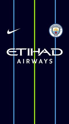 See wallpapers and ringtones from PhoneJerseys at Zedge now. Manchester City Wallpaper, Liverpool Wallpapers, Juventus Wallpapers, Cristiano Ronaldo Wallpapers, Soccer Kits, Football Kits, Soccer Sports, Nike Soccer, Soccer Cleats