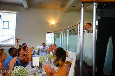 Masa Weddings by Shaun Taylor. Derbyshire wedding photography