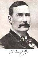Enlace donde encontramos características sobre el realismo y la biografía de este maravilloso autor Benito Pérez Galdós.