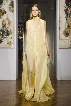 Valentino Couture Spring Summer 2017 ByValentino
