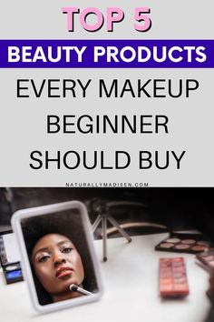 Fresh Makeup Look, Color Correcting Concealer, Glossier Lipstick, Sheer Lipstick, Makeup Must Haves, Gel Liner, Makeup For Beginners, Benefit Cosmetics, Flawless Makeup