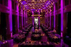 tsakopoulos library galleria wedding photos - Google Search