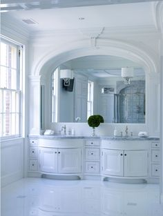 Our bathroom design will combine modern and vintage touches. We& planning an extra-tall DIY custom medicine cabinet for our old-house bathroom remodel White Bathroom, Bathroom Interior, Master Bathroom, Bathroom Remodeling, Basement Bathroom, Indian Bathroom, Condo Bathroom, Bathroom Bin, Basement Remodeling