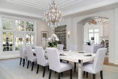 Kim and Kanye Hidden Hills Mansion - Kim Kardashian and Kanye West House - House Beautiful
