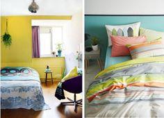 Vintage Stijl Slaapkamer : Best deco vintage and chic images bedrooms