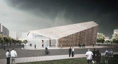 playze - architects