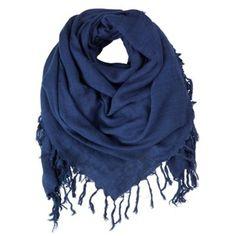Masozi Cotton Square ($43) ❤ liked on Polyvore featuring accessories, scarves, square scarves, cotton scarves, oversized scarves, square cotton scarves and becksöndergaard