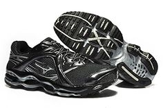Trail Running Shoes From Amazon * Check this awesome product by going to the link at the image.Note:It is affiliate link to Amazon.