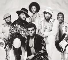 The Isley Brothers is a highly influential, successful & long-running American music group consisting of different line-ups of six brothers, and a brother-in-law, Chris Jasper. The founding members were O'Kelly Isley, Jr. (1937 - 1986), Rudolph Isley, Ronald Isley and Vernon Isley (1942–1955). They are the only act to have at least one Hot 100 hit in each of six consecutive decades: the 1950s, 1960s, 1970s, 1980s, 1990s, and 2000s.