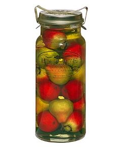 Decorative Vegetable Jars Australian Company Decorate Preserved Fruit Bottles  Google