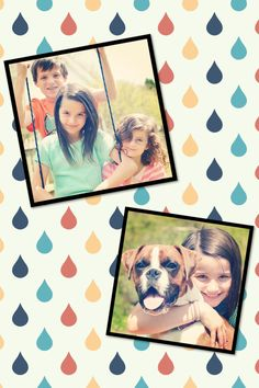 Cute family pictures of Bratayley. Check them out on YouTube. Check out the family page Bratayley and Annie's page, Acroanna.
